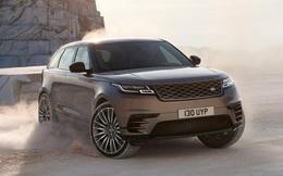 Porsche và Audi hãy dè chừng, Range Rover vừa tung ra một siêu chiến binh mới để kéo doanh số dòng SUV 2017
