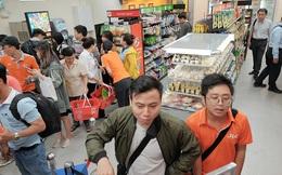 CEO 7-Eleven Việt Nam: Xôi, gỏi cuốn, trứng vịt lộn... nằm trong chiến lược kinh doanh tạo sự khác biệt của chúng tôi