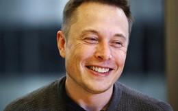 Ít ai biết đã từng có thời điểm Elon Musk không còn một xu dính túi, sống qua ngày nhờ tiền vay mượn bạn bè