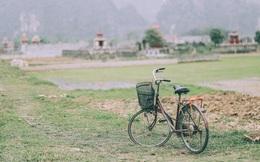 Ghé đầm Vân Long và làng Tập Ninh, để xem Kong: Skull Island đã thay đổi cuộc sống ở đây thế nào?
