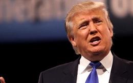 Nhà đầu tư có thể mong đợi điều gì từ 100 ngày đầu tiên của Tổng thống Donald Trump?