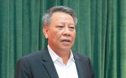 Giám đốc Sở VH-TT Hà Nội: Không ra văn bản bắt buộc rung chuông đêm giao thừa