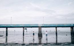 5 điểm du lịch dưới 300.000 đồng gần Sài Gòn dịp cuối tuần