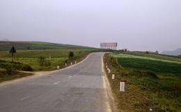 Chính phủ đồng ý đầu tư cao tốc Hòa Bình - Mộc Châu