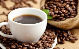 Việt Nam sắp soán ngôi xuất khẩu cà phê lớn nhất thế giới của Brazil