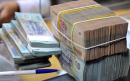 Đây là nghịch lý khó tin về tỷ lệ thu chi ngân sách của Việt Nam diễn ra suốt 10 năm qua