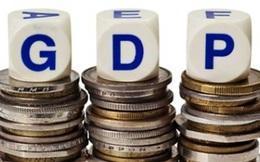 Tổng cục thống kê: Thực hiện mục tiêu Chính phủ, 9 tháng còn lại GDP phải tăng trưởng 7%!