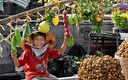 3 tháng đầu năm, bức tranh kinh tế Việt Nam diễn biến như thế nào?