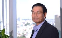 """Chủ tịch Coteccons Nguyễn Bá Dương: """"Dù rất bận nhưng rất khó để từ chối lời mời của Vinamilk"""""""
