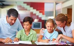 Bức thư gây sốt của bà mẹ gửi tới giáo viên khiến các bậc phụ huynh phải suy ngẫm lại cách nuôi dạy con