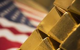 300 năm lịch sử các NHTW: Bản vị vàng ra đời như thế nào?