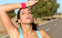 Những biện pháp cực đơn giản giúp bạn tránh say nắng hiệu quả trong suốt mùa hè