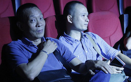 Nhà báo Lại Văn Sâm xác nhận nghỉ hưu từ 1/7, vẫn dẫn Ai là triệu phú