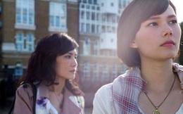 """""""Giấc mơ London"""" - Thế giới trần trụi của những người phụ nữ châu Á bị đẩy vào con đường mại dâm tại Anh"""