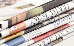 Google muốn dùng trí tuệ nhân tạo viết báo, nhà báo sắp mất việc?