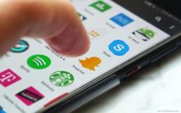 Năm ngoái Google đã gạ mua Snapchat với giá 30 tỷ USD
