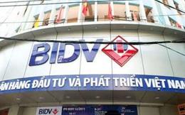 Gần 1 năm, BIDV vẫn chưa có chủ tịch