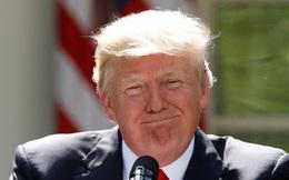 Bộ mặt kinh tế Mỹ sau 200 ngày đầu tiên ông Trump cầm quyền