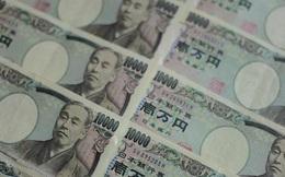 """""""Giải mã"""" sự tăng giá của đồng Yên khi Mỹ-Triều căng thẳng"""