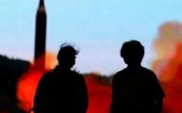 """Chao đảo vì Triều Tiên, 1.000 tỷ USD """"bốc hơi"""" khỏi chứng khoán toàn cầu"""