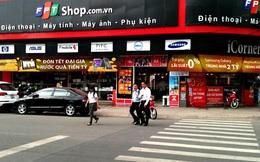 Cổ đông FPT đừng vội mừng: Sẽ không có lợi nhuận đột biến từ thoái vốn khỏi FPT Shop trong quý 3?
