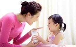 Người Thái uống sữa tươi nhiều gấp 2 lần người Việt