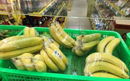 Tình hình trái cây của HAGL: Doanh thu chanh dây 700 tỷ, chuối bán hơn 300 tấn/ngày, thanh long khó hoàn thành kế hoạch