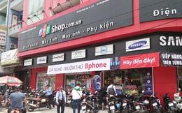 Phó TGĐ FPT: FPT Retail sẽ niêm yết trước tháng 4/2018, hé lộ lý do lựa chọn VinaCapital và Dragon Capital