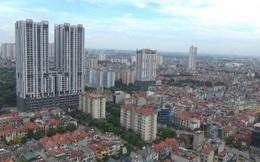 Hàng trăm triệu đô la từ nước ngoài đang chờ đổ vào thị trường BĐS Việt Nam