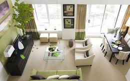 Kiến nghị sớm ban hành gói tín dụng ưu đãi cho căn hộ chung cư giá 1 tỷ đồng