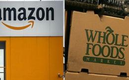"""Amazon tung chương trình giảm giá khiến đối thủ """"bay hơi"""" 12 tỷ USD"""