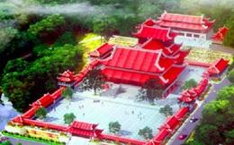 Chủ đầu tư Khu du lịch tâm linh quy mô 1.000 tỷ đồng xin dừng dự án ở Quảng Nam