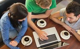 Startup cho phép các lập trình viên ngồi nhà mà vẫn có thể làm việc cho thung lũng Silicon