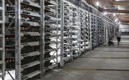 Công ty khai thác Bitcoin lớn nhất thế giới được định giá 75 tỷ USD
