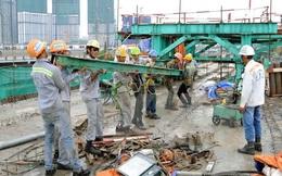 Các dự án metro của Thành phố Hồ Chí Minh: Vừa làm vừa lo