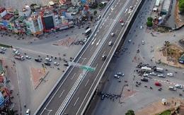 Chuẩn bị xây hầm chui Lê Văn Lương – Vành đai 3, giải tỏa ách tắc cho tuyến đường 1km cõng 40 tòa cao ốc