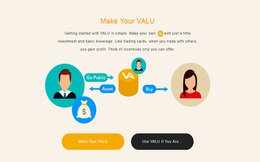 """Startup Nhật cho phép người dùng """"phát hành cổ phiếu cá nhân"""""""