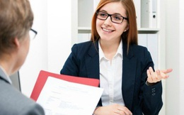 Cách đối phó thông minh trong cuộc phỏng vấn: Trả lời thế nào khi nhà tuyển dụng thử lòng trung thành của bạn?