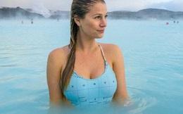 Nam giới nước ngoài kết hôn với phụ nữ Iceland còn được tặng hơn 100 triệu đồng?