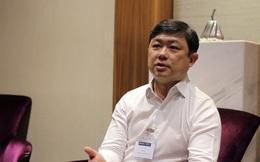 Quỹ đầu tư mạo hiểm Singapore nhắm mục tiêu vào thị trường khởi nghiệp Việt Nam