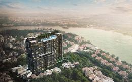 Điểm danh những thương vụ M&A bất động sản lớn nhất thị trường bất động sản quý 3