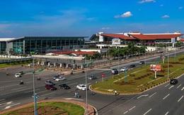 Hà Nội muốn xây thêm nhà ga T3, T4 sân bay Nội Bài