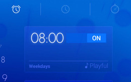 10 ứng dụng báo thức tuyệt vời nhất trên Android, dành cho những ai không thể dậy đúng giờ