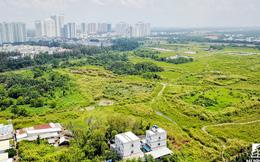 Áp lực giải phóng xong mặt bằng dự án Phước Kiểng đến gần, Quốc Cường Gia Lai đối diện nguy cơ đền bù 100 triệu USD?