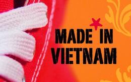 Vượt Thái Lan, Singapore, Việt Nam thăng hoa, dẫn đầu khu vực ở chỉ số PMI