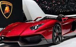 Chuyện chọn mua Lamborghini hay Honda và bài học cho các nhà đầu tư khi chọn người quản lý quỹ