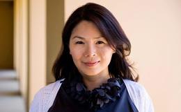 Người phụ nữ quyền lực thứ 12 thế giới này chính là niềm hy vọng cứu vãn doanh số Apple tại Trung Quốc