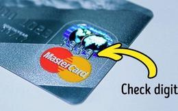 """Những bí mật về thẻ ngân hàng mà không phải ai cũng biết, số 7 giúp """"đừng để tiền rơi"""""""