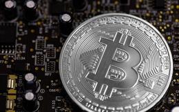 """Nhân viên cũ """"đá xoáy"""" sếp JPMorgan: Đừng """"nói như một kẻ ngốc"""" về bitcoin nữa, điều đó không phù hợp với 1 tổ chức như JPMorgan"""