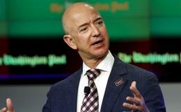 Nếu thực hiện điều này, Amazon có thể trở thành công ty nghìn tỷ USD trước cả Apple